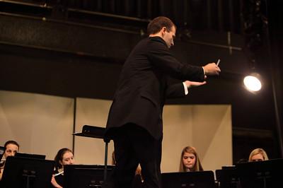 GHS Wind-Orch Concert-jlb-10-21-10-1255