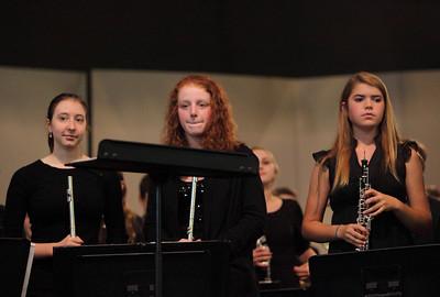 GHS Wind-Orch Concert-jlb-10-21-10-1270