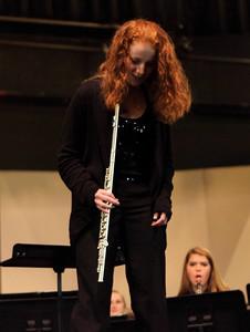 GHS Wind-Orch Concert-jlb-10-21-10-1247