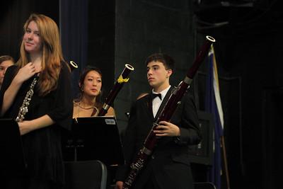 GHS Wind-Orch Concert-jlb-10-21-10-1306