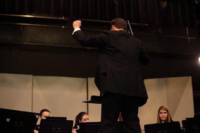 GHS Wind-Orch Concert-jlb-10-21-10-1267