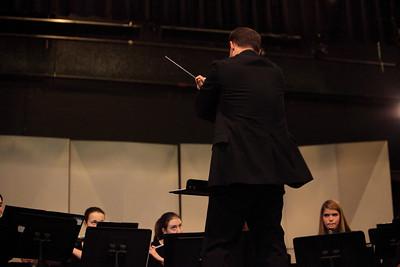 GHS Wind-Orch Concert-jlb-10-21-10-1266