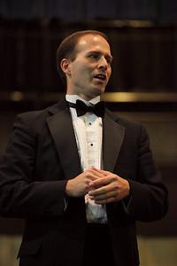 GHS Wind-Orch Concert-jlb-10-21-10-1277