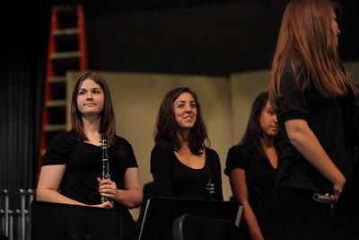 GHS Wind-Orch Concert-jlb-10-21-10-1273