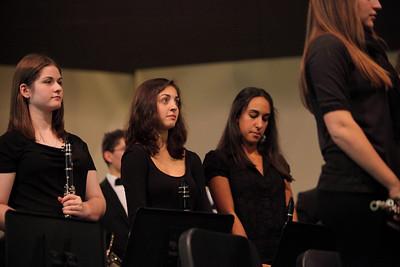 GHS Wind-Orch Concert-jlb-10-21-10-1301