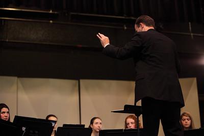 GHS Wind-Orch Concert-jlb-10-21-10-1293