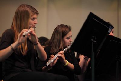 GHS Wind-Orch Concert-jlb-10-21-10-1280