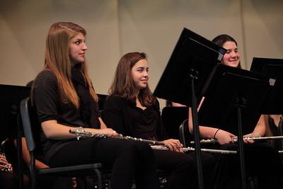 GHS Wind-Orch Concert-jlb-10-21-10-1284