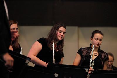 GHS Wind-Orch Concert-jlb-10-21-10-1275