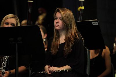 GHS Wind-Orch Concert-jlb-10-21-10-1285