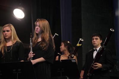 GHS Wind-Orch Concert-jlb-10-21-10-1272