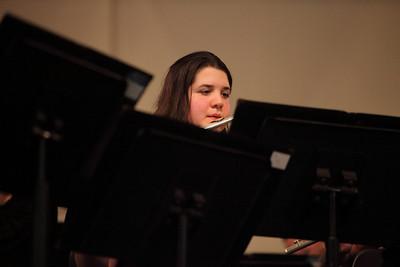 GHS Wind-Orch Concert-jlb-10-21-10-1259