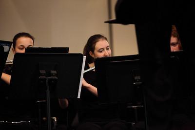 GHS Wind-Orch Concert-jlb-10-21-10-1278