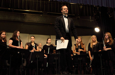 GHS Wind-Orch Concert-jlb-10-21-10-1250
