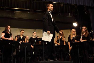 GHS Wind-Orch Concert-jlb-10-21-10-1252
