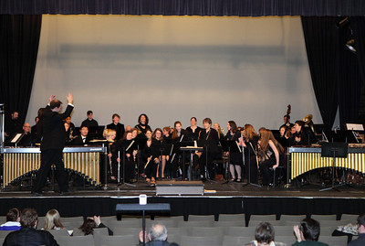 Gfd Town Band-jlb-01-27-11-6378