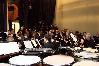 Gfd Town Band-jlb-01-27-11-6366