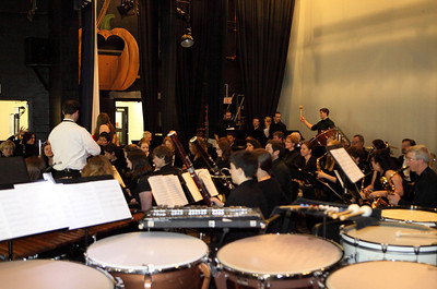 Gfd Town Band-jlb-01-27-11-6364