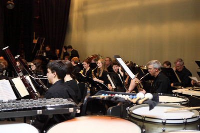 Gfd Town Band-jlb-01-27-11-6367
