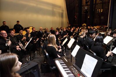 Gfd Town Band-jlb-01-27-11-6372
