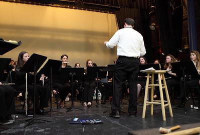 Gfd Town Band-jlb-01-27-11-6373
