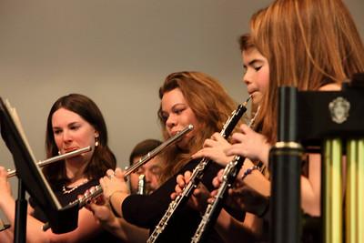 Gfd Town Band-jlb-01-27-11-6388