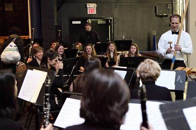 Gfd Town Band-jlb-01-27-11-6371