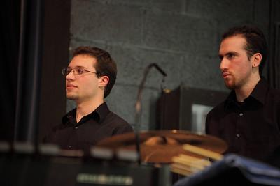 Gfd Town Band-jlb-01-27-11-6393
