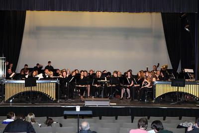 Gfd Town Band-jlb-01-27-11-6377