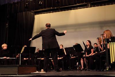Gfd Town Band-jlb-01-27-11-6383