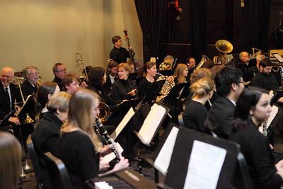 Gfd Town Band-jlb-01-27-11-6368