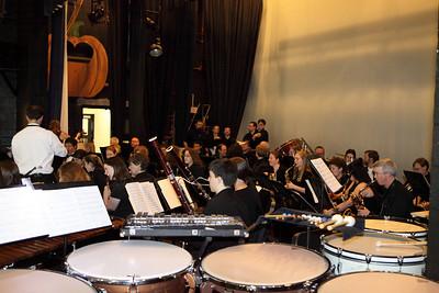 Gfd Town Band-jlb-01-27-11-6365