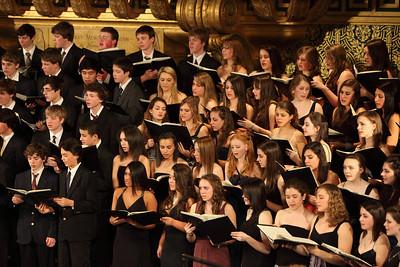 GHS Woolsey Hall-jlb-03-18-11-7801