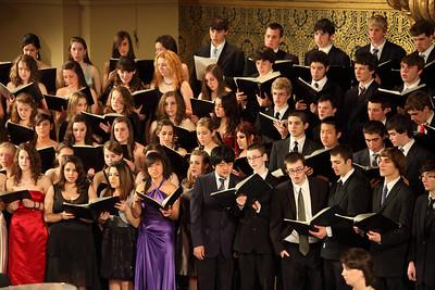 GHS Woolsey Hall-jlb-03-18-11-7777