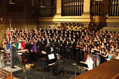 GHS Woolsey Hall-jlb-03-18-11-7775