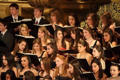 GHS Woolsey Hall-jlb-03-18-11-7786
