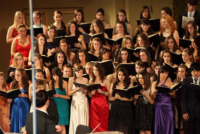 GHS Woolsey Hall-jlb-03-18-11-7792