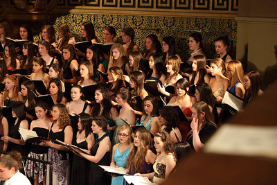 GHS Woolsey Hall-jlb-03-18-11-7782