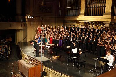 GHS Woolsey Hall-jlb-03-18-11-7772