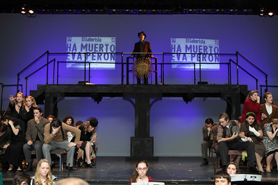 GHS Evita Production-jlb-04-24-12-7175