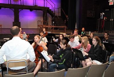 GHS Evita Production-jlb-04-24-12-7165