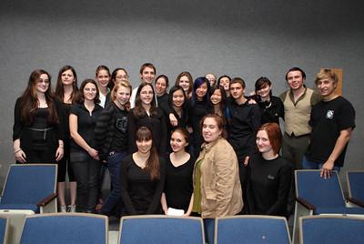 GHS Evita Production-jlb-04-24-12-7152