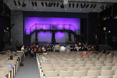 GHS Evita Production-jlb-04-24-12-7160
