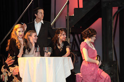 GHS Evita Production-jlb-04-24-12-7214