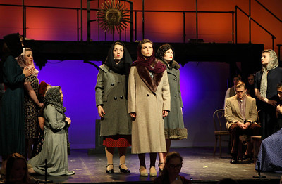 GHS Evita Production-jlb-04-24-12-7202