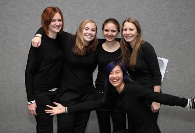 GHS Evita Production-jlb-04-24-12-7150