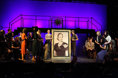 GHS Evita Production-jlb-04-24-12-7196