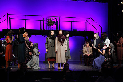 GHS Evita Production-jlb-04-24-12-7200