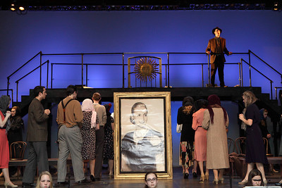 GHS Evita Production-jlb-04-24-12-7183
