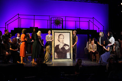 GHS Evita Production-jlb-04-24-12-7198